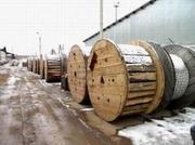 Кабель силовой  со склада по минимальным ценам в  г. Минске.