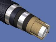 Провода и силовые кабели с гарантией и сертификатами предлагаем со склада