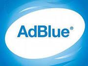 Добавка в дизельное топливо AdBlue