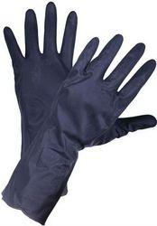 Перчатки КЩС тип-2