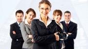 Продается кадровое агентство с лицензией на трудоустройство за рубежом