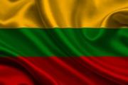 Купить фирму в Литве - легко.