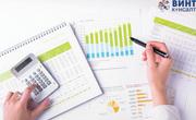Текущий бизнес-план предприятия