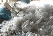 Купим отходы полиэтилена на переработку: ПВД,  пленку,  тару,  изделия.