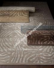 Лучшие изготовители сделанных на заказ ковриков в Индии